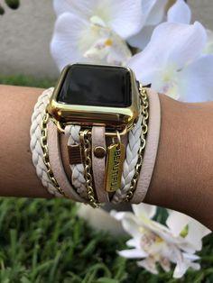 33 Best Cute apple watch bands images   Apple watch