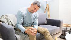 Domáci nápoj proti bolesti kĺbov i vysokému tlaku: Skús jeho účinky! - KAMzaKRASOU.sk