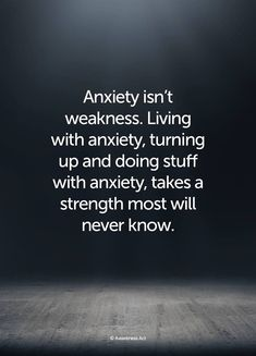positive anxiety quotes / quotes about anxiety / mental health quotes / quotes about mental health / calming quotes for people with anxiety / quotes about stress / panic attacks / depression quotes / overthinking / understanding / overcoming anxiety / p Mental Health Quotes, Positive Mental Health, Inspirational Quotes About Health, Quotes About Mental Illness, Mental Health Tattoos, Inspirational Quotes For Depression, Mental Strength Quotes, Mental Health Stigma, Calm Quotes