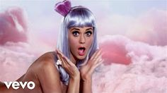 Pre-VEVO play count: Get the single on iTunes: Buy the complete 'Teenage Dream' album on iTunes: Music video by Katy Perry performing California Dance Music, Music Songs, New Music, Music Videos, Pop Songs, Latest Music, Snoop Dogg, Russell Brand, Katy Perry Unconditionally