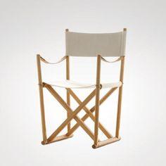 Больше, чем кажется: раскладная мебель  http://www.prohandmade.ru/mebel-i-interier/bolshe-chem-kazhetsya-raskladnaya-mebel/