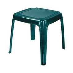 http://christcome.net/adams-mfg-8115163700-outdoor-side-table-green-17in-square-p-10623.html