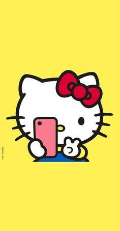 48 Best Hello Kitty Car Images Hello Kitty Car Hello Kitty Kitty