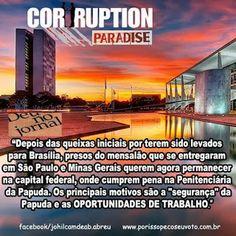 Disso Voce Sabia?: Foro de São Paulo impõe a Dilma que Petrobras, em queda na Bolsa, contrate 35 engenheiros venezuelanos