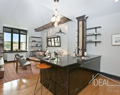 2 Bedrooms at Keap Street posted by Audrey Negron for $5,550