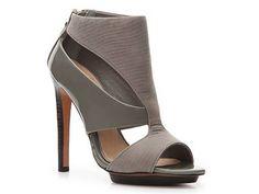 Mark & James by Badgley Mischka Draco Sandal Sandal Shop Women's Shoes - DSW