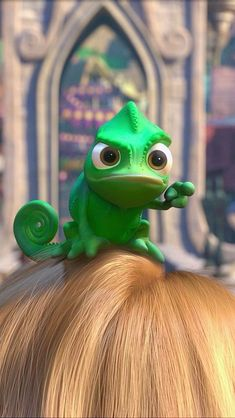 90 Best Pascal Tangled Images In 2020 Pascal Tangled Tangled Disney Tangled