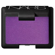 NARS Cinematic Eyeshadow Rage *** This is an Amazon Affiliate link. Learn more by visiting the image link.