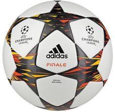 Le futur ballon de la Ligue des Champions 2014-2015 - http://www.actusports.fr/113084/futur-ballon-ligue-champions-2014-2015/