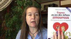 26- Les manipulateurs ★ Comment le ou la sortir de ma tête? Une capsule de l'auteure Annabelle Boyer https://www.youtube.com/watch?v=wZuxKf75dYg