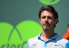 TN Interview: Patrick Mouratoglou On Serena, New Academy and more. Read it at Tennis Now
