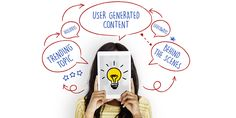 5 Creative Content Ideas to Gain Engagement