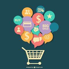 Curso gratuito de Prestashop, crea tu tienda online