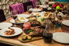 Wine Pairing: Food & Wine Recipes and Pairings | Wine Enthusiast