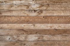 Brown wood plank wall texture background photo by KYNASTUDIO on Envato Elements Wood Plank Walls, Wood Planks, Wooden Walls, Wood Background, Background Patterns, Textured Background, Grunge Style, Wood Plank Texture, Instagram Brows