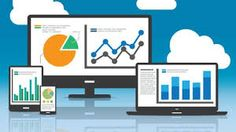 Find Website Analytics Seo Data Analysis Concept stock images in HD and millions of other royalty-free stock photos, illustrations and vectors in the Shutterstock collection. Marketing Software, Marketing Digital, Online Marketing, Web Design Firm, Design Firms, Oracle Company, Data Analysis Software, Sas Institute, Oracle Corporation