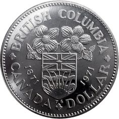 The complete database listed source of Canadian circulation currency coins for the past, present and future. Old Coins, Rare Coins, Canadian Things, Foreign Coins, Coins Worth Money, Coin Worth, Gold And Silver Coins, Canada, Coin Collecting