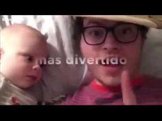 Dad&Daddies: Ser papà te cambia la vida para mejor  http://dadedaddies.blogspot.com/2016/10/ser-papa-te-cambia-la-vida-para-mejor.html  #serpapà #esserepapà #dad #daddies #enjoyyourson #enjoyyourdaughter
