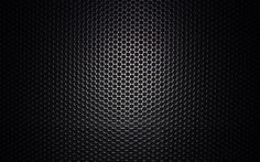 Abstract Pattern HD Wallpaper3