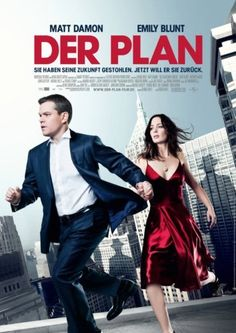 Der Plan Amazon Instant Video ~ Emily Blunt, http://www.amazon.de/dp/B00HWWD2JU/ref=cm_sw_r_pi_dp_ZrMytb0EM52H5