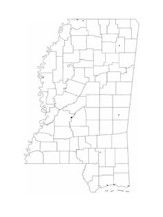 blank-mississippi-city-map-d1.png (768×1024)