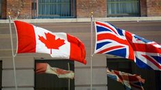 wants free trade deal with Canada, high commissioner says