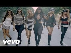 The Pussycat Dolls - Wait A Minute ft. Timbaland - YouTube