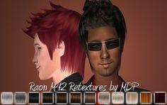 Raon M42 | Hell Has Spoken