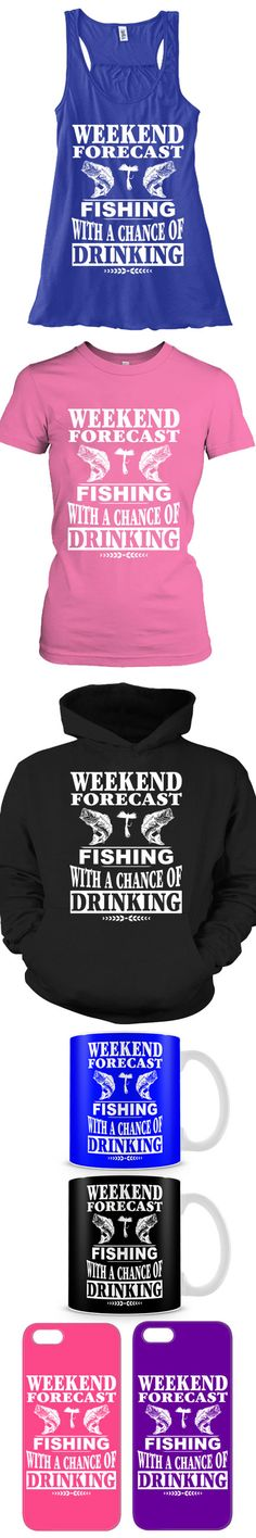 Love Fishing On Weekends? Then Click The Image To Buy It Now or Tag Someone You Want To Buy This For.
