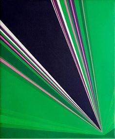 Design: Rita Letendre Date: 1972 Canadian Art, Silk Screen Printing, Aboriginal Art, Abstract Expressionism, Daydream, Surface Design, Printmaking, Blues, Fine Art