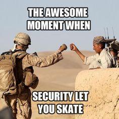 Skateboard Memes, Skate Surf, Skater Girls, Longboarding, New Tricks, Skateboards, Whisper, Couple Goals, Surfing
