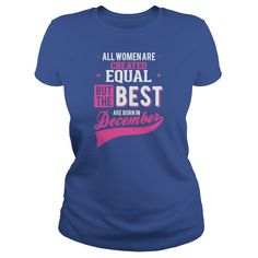 Women Born In December  The best month201706110420 #gift #ideas #Popular #Everything #Videos #Shop #Animals #pets #Architecture #Art #Cars #motorcycles #Celebrities #DIY #crafts #Design #Education #Entertainment #Food #drink #Gardening #Geek #Hair #beauty #Health #fitness #History #Holidays #events #Home decor #Humor #Illustrations #posters #Kids #parenting #Men #Outdoors #Photography #Products #Quotes #Science #nature #Sports #Tattoos #Technology #Travel #Weddings #Women