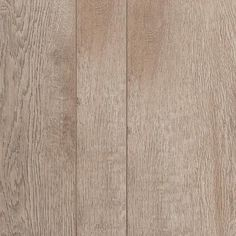 Dupont Real Touch Elite Sand Hickory 10mm Thick X 11 33 64