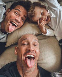 @jordinieto77 Jordi Nieto Instagram post Positive energy in quarantine!! 💪🏻💥 #positiveenergy#quarentine#cuarentena#undiamasundiamenos#myfamilly#mifamilia#yaquedamenos#yomequedoencasa#masfelizqueunaperdiz#stayathome Fathers, Positivity, Couple Photos, Couples, Instagram Posts, Dads, Couple Shots, Parents, Couple Photography