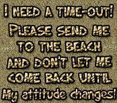 Please......