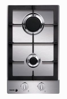 13 best Fagor's Must Have Appliances images on Pinterest | Domestic ...