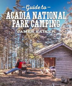 Camping: A Fun Time In Nature. How long has it been since you went camping? Camping provides a great opportunity to relax, enjoy nature, and reflect on your life. Solo Camping, Camping Guide, Camping Checklist, Tent Camping, Campsite, Outdoor Camping, Camping Gear, Camping Equipment, Family Camping