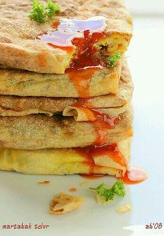 Tasty.. =)