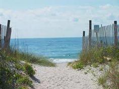 Wilmington Beach, NC
