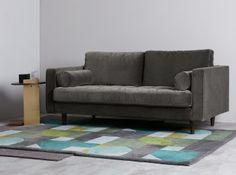 Designer Sofas | Sofa kaufen | MADE.com Sofa Design, Sofas, Designer, Couch, Furniture, Home Decor, Couches, Settee, Decoration Home