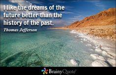 Thomas Jefferson Quotes - BrainyQuote