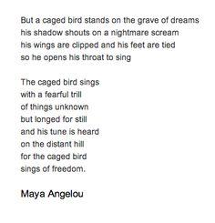 The life of Maya Angelou - slide 6   King jr, Maya angelou and L ...