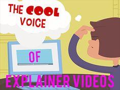 Hire Audio Video Talent Online
