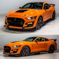 31 Ideas Cool Cars Mustang Shelby For 2019 Carros Mclaren, Mclaren Autos, Audi Autos, Mclaren Cars, Ford Mustang Shelby Gt500, Mustang Cars, Ford Gt500, Car Ford, Ford Trucks