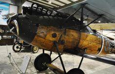 at Old Rhinebeck Aerodrome NY
