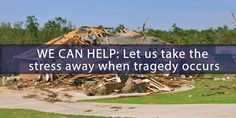 http://eaglerestore.com/can-help-let-us-take-stress-away-tragedy-occurs/