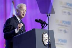 Panic-Mode: Democratic donors urge Biden to challenge Clinton in U.S. 2016 race - http://conservativeread.com/panic-mode-democratic-donors-urge-biden-to-challenge-clinton-in-u-s-2016-race/