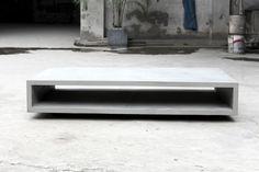 https://www.crowdyhouse.com/shop/monobloc-big-concrete-coffee-table/                                                                                                                                                                                 More