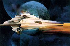 Illustrations by John Conrad Berkey