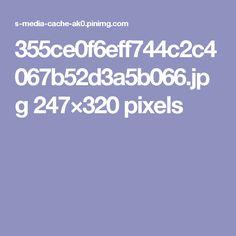 355ce0f6eff744c2c4067b52d3a5b066.jpg 247×320 pixels